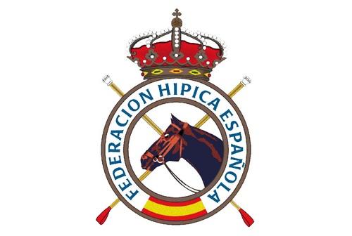 Federados cántabros en el XXX Campeonato de España de Ponis
