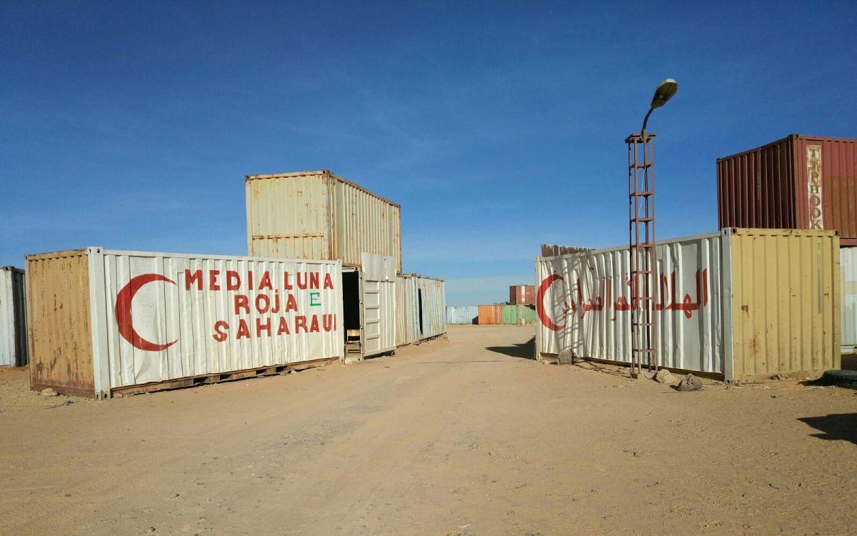 a_fedesaex_viaje de identificacion_sahara-extremadura-campamentos-refugiados-tindouf-media-luna-roja-saharaui