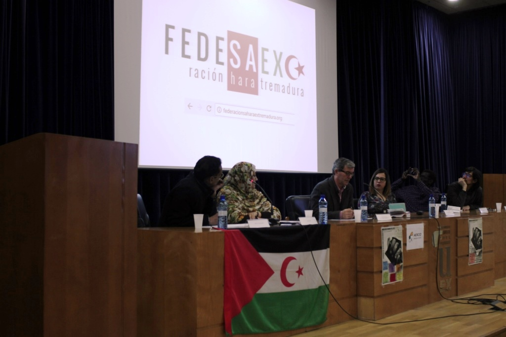 Derechos-humanos-fedesaex-2017-UEX-sahara-extremadura-5