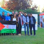 COOPFesti-Sahara_Fedesaex-2018-Extremadura-