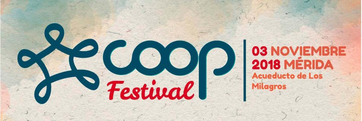 CoopFestival-FEDESAEX-Sahara-Extremadura-Merida
