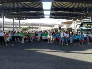 Partida-niñas-niños-saharuis-vacaciones-en-paz-2019-fedesaex-sahara-extremadura-1