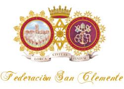 Federación San Clemente