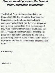 Fed_Point_light_7