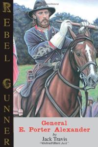 Rebel Gunner