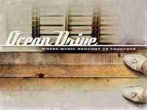 Ocean Drive Movie