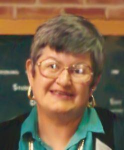 Ann Hertzler