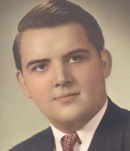 Bill Reaves