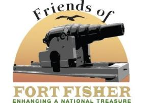 Friends of Fort Fisher