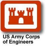 Corps of Engineers