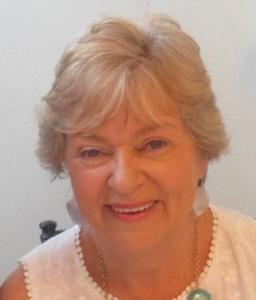 Elaine Henson