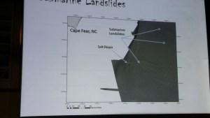 Seneca Guns - Landlides