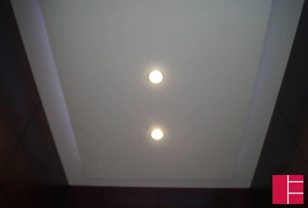 Led Landing Lights
