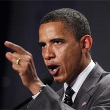 arrogance_obama