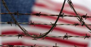 america-under-siege