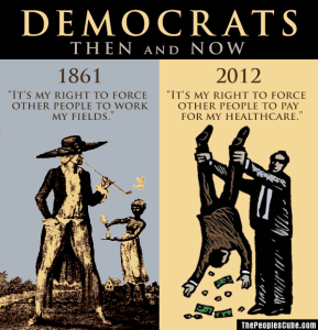 Democrat_Rights_1961_2012