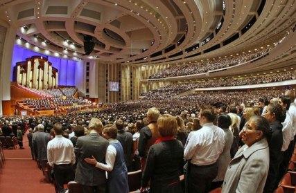 mormon_conference
