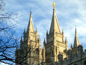 mormon_temple