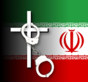 Iran_Christians