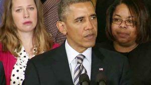 obama_gun_control