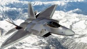 F22_jet