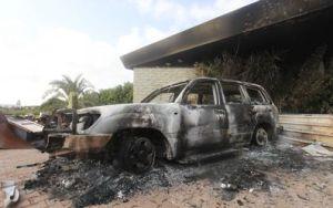 Libya_Consul_Damage2