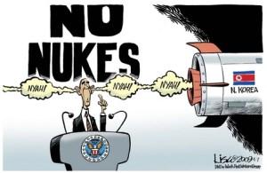 Obama_N_Korea_nukes