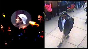 boston_bombing_suspects_a