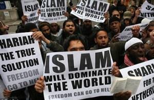 islam_terrorism