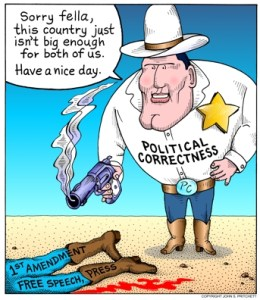 sheriff-political-correctness