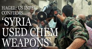 syria_chem_weapons