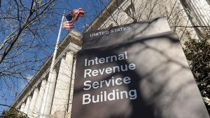 irs_trouble
