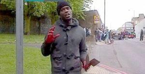 london_terror_attack