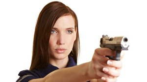 woman_pointing_gun