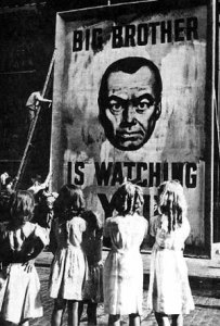 big_brother_watching