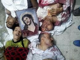 egyptian-christians-killed