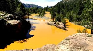 EPA_Spill