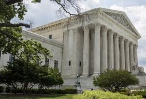 supreme_Court_Obama