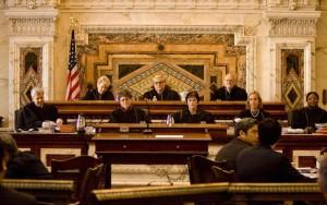 CA-9th-Circuit-Court