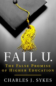 Cover.Fail-U-2-677x1024