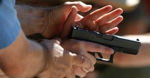 Gunsafety