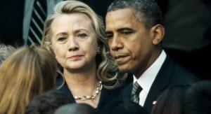 obama_clinton