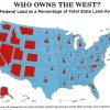 Becky Lockhart: Western Lands Must Be Returned to States