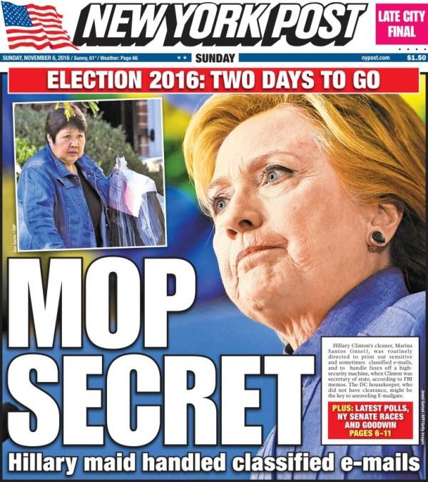 mop-secret