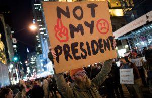 trump_protesters