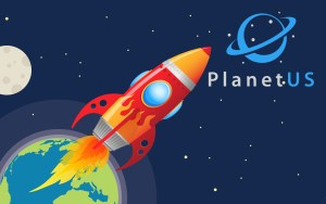 PlanetUS – Conservative Social Media