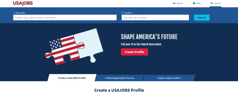 usajobs resume help
