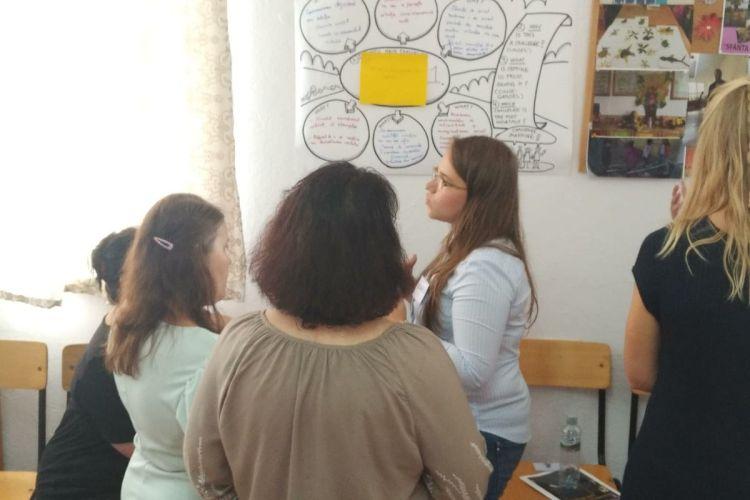 cooperare-in-domeniul-educational-1