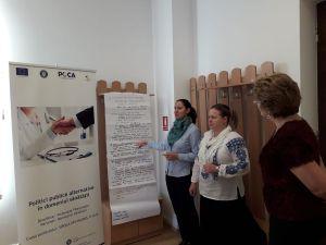 ateliere-de-lucru-craiova-2018-4