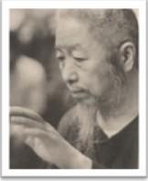 Cheng Man Ching